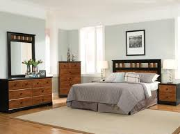 Bedroom Furniture Company by Bedroom Furniture U2013 Sims Furniture Company