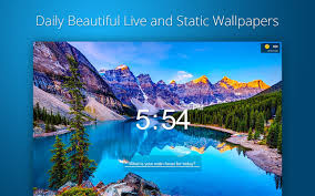 live hd themes for pc live start page living wallpapers chrome web store