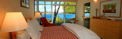 luxury villa in wanaka new zealand whare kea lodge