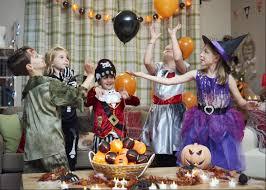 monster university halloween costumes halloween costumes wilkolife