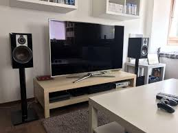 show us your gaming setup 2017 edition page 14 neogaf