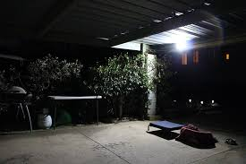 solar outdoor garage lights outdoor lights sensor security coryc me