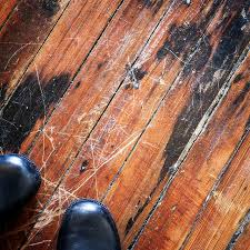 how to repair hardwood floor scratches hardwoodch