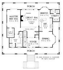 wrap around porch floor plans one house plans with wrap around gazebo porch some of the