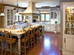 kitchen island seating for 4 kitchen island seats 4 kitchen cabinets remodeling
