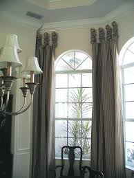 Gorgeous Curtains And Draperies Decor Curtain Medallions Curtains Ideas