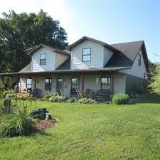 burm home 11277 w highway 86 irvington ky 40146 recently sold trulia