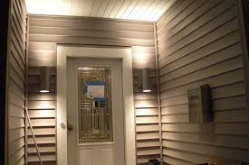 front porch lighting ideas lighting front porch lighting fixtures lowes recessed hanging
