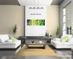 korbstã hle esszimmer wandbilder esszimmer bananaleaks co