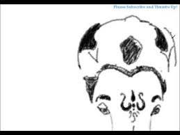 ganapathi vinayaka ganesh drawing youtube