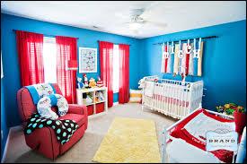 dr seuss bedroom ideas delightful decoration dr seuss bedroom dr seuss nursery bedroom