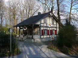 Fertigk Hen Das Norwegische Holzhaus U2013 Wikipedia