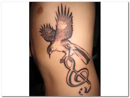 music tattoos inspiring tattoos