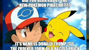 Pokemon Memes - 30 pokemon memes jokes only pokemon fans will understand 8 youtube