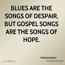 thanksgiving children songs mahalia jackson quotes quotehd