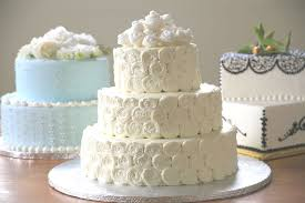 wedding cake murah aneka cake pengantin whenwedding