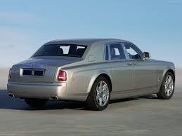 rolls royce phantom serenity photo collection royce phantom rear