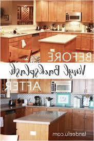 vinyl kitchen backsplash vinyl kitchen backsplash lovely best 25 vinyl backsplash ideas on