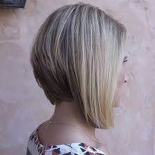 upsidedown bob hairstyles stylish and also attractive bob hairstyles hairstyle questions