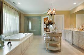 custom bathrooms designs 750 custom master bathroom design ideas for 2017 tubs vanities