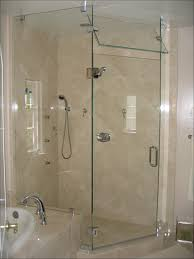 Frameless Shower Door Sliding by Bathrooms Amazing Kohler Glass Shower Door Glass Shower Door