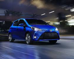 toyota canada finance contact 2018 toyota yaris hatchback canadian release date