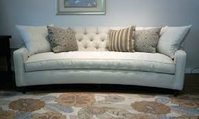 apartment sofas and loveseats apartment size sofas and loveseats apartment size sofas for sale and
