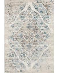 Antique Area Rug Don T Miss This Bargain Rugs Vintage Antique Designed