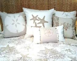 bedding and home decor coastal themed bedding coastal bedding sets coastal bed comforter