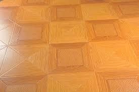 different aqua lock parquet flooring blocks for sale buy parquet