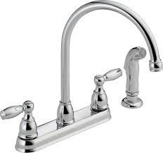 replacing kitchen faucet inset sink inset sink 71rwqnk3 hl sl1500 astonishing replacing
