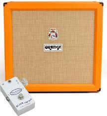 Orange Cabinet 4x12 Cheap Speaker Cabinet Diy Find Speaker Cabinet Diy Deals On Line