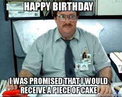 Shameless Meme - shameless happy birthday meme happy best of the funny meme