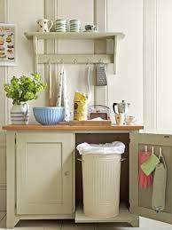 ideas to organize kitchen wonderful kitchen cabinet organizer ideas organizing kitchen