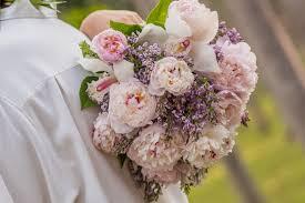 wedding flowers kauai kauai wedding flowers weddings on kauai