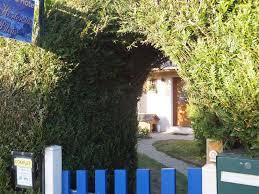 chambre hote carnac chambre d hôtes les hortensias bleus chambre ploemel région carnac