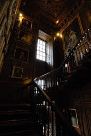 Homes And Interiors Scotland 148 Best Stately Homes Images On Pinterest English House