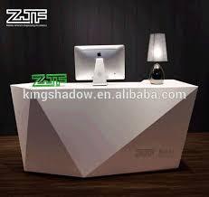 Small Receptionist Desk Small Reception Desk Wholesale Reception Desk Suppliers Alibaba