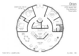 Octagon Home Plans Earthbag And Aircrete Dome Home Crowdfunding Dome Homes Floor