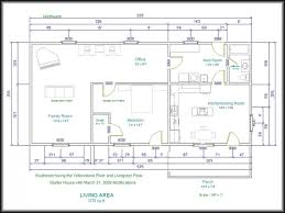 homely design floor plans for little house on the prairie 6 little