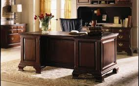 Home Office Furniture Desk Dazzling Home Office Furniture Desk Excellent Ideas Home Office