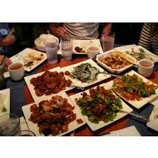 Good Chinese Food In Boston Cantonese Seafood In Quincy Shanghai Gate Order Food Online 153 Photos U0026 349 Reviews