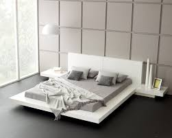 italian designer beds delhi noida gurgaon modern double beds