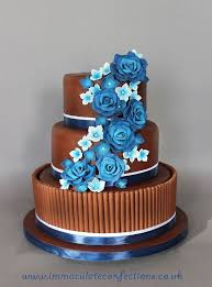 wedding cake essex 86 best immaculate confections wedding cakes images on