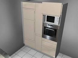 apothekerschrank k che eck küche schubladen apothekerschrank orig 9888 neu ebay