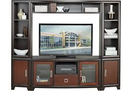 Entertainment Center Armoire Guide To Shopping At Rooms To Go For A Television Armoire