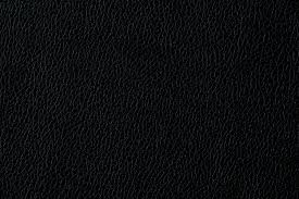 Black Leather Sofa Texture Homelegance Oriole Reclining Sofa Set Faux Leather Black