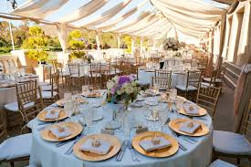 orange county wedding planners kristin matt marbella country club san juan capistrano kevin