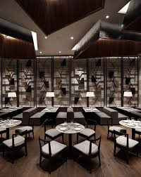 Restaurants Interior Designers by The 112 Best Images About Interior Design On Pinterest Toilet
