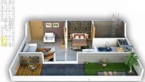 500 sq ft apartment elegant watch